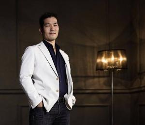 Ken Okazaki
