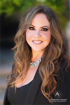 Elisa B. Bennett